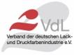 Verband der deutschen Lack- und Druckfarbenindustrie e.V.