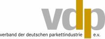Verband der Deutschen Parkettindustrie e.V.