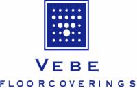 Vebe Floorcoverings BV
