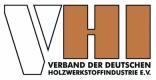 Verband der Deutschen Holzwerkstoffindustrie e.V.