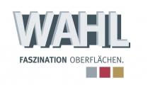 HD Wahl GmbH
