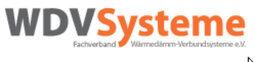 WDV-Systeme