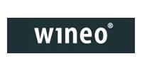 windmöller flooring products WFP GmbH