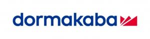 DOKA_Logo_one_line_RGB_margin_Print