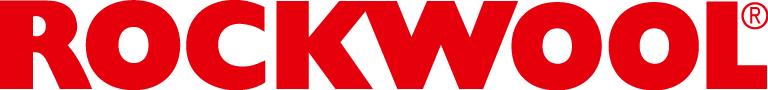 deutsche-rockwool_logo_ohne_unterzeile