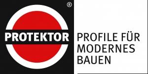 Profil-Vertriebs GmbH/Protektor