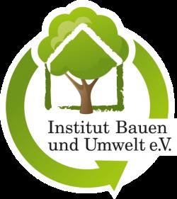 IBU_Logo_RGB_Outline-weiss Retina