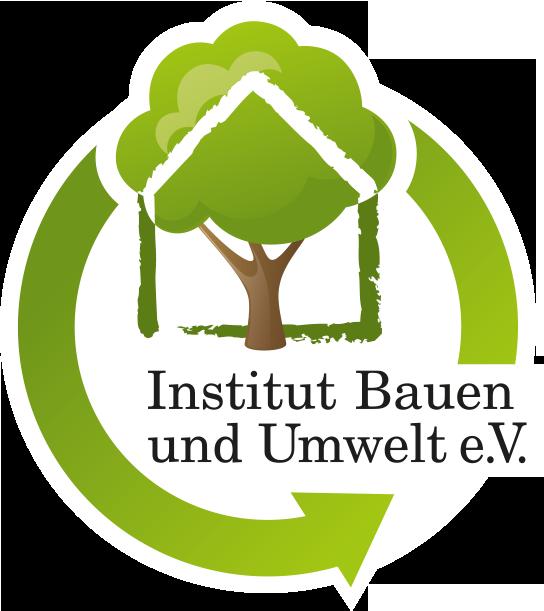 IBU_Logo_RGB_Outline-weiss