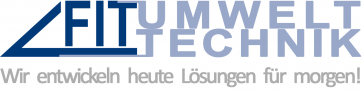 FIT Umwelttechnik GmbH
