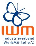 Industrieverband WerkMörtel e.V.