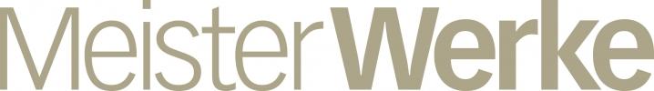 MeisterWerke Schulte GmbH