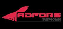 saint-gobain-adfors_logo