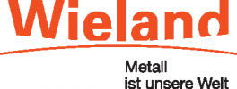 Wieland-Werke AG