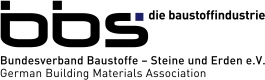 Bundesverband Baustoffe - Steine und Erden e.V.