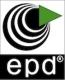 The Norwegian EPD Foundation