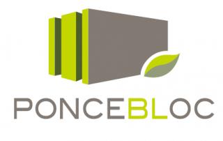 Poncebloc IBU Institut bauen und umwelt