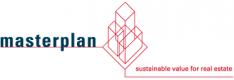 Masterplan Informationsmanagement GmbH