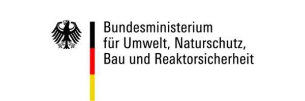 8. Symposium zur EU-Bauproduktenverordnung