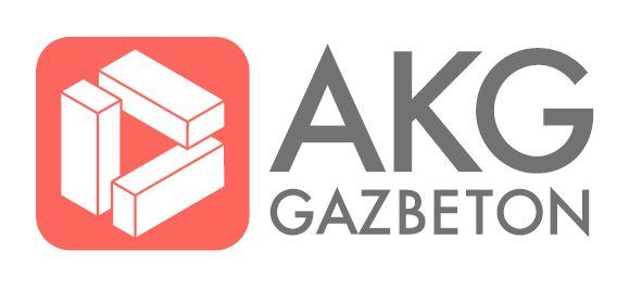 AKG Gazbeton Isletmeleri San. ve Tic. A.Ş.