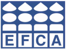 European Federation of Concrete Admixtures Associations Ltd.