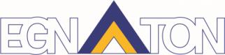 EGNATON – Europäische Gesellschaft für Nachhaltige Labortechnologien e.V.
