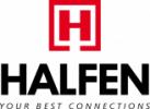 HALFEN GmbH DE