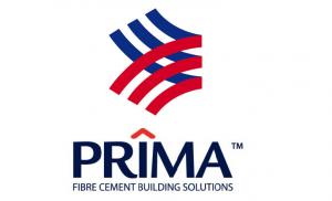 humeprima_logo