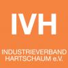 Industrieverband Hartschaum e.V.
