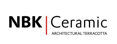 NBK Keramik GmbH & Co. KG