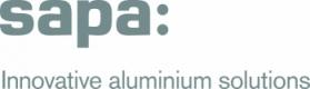 Sapa Extrusion Nenzing GmbH