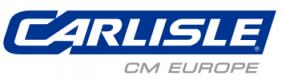 Carlisle Construction Materials GmbH