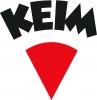 KEIMFARBEN GmbH
