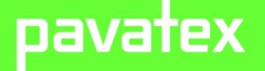 pavatex_logo