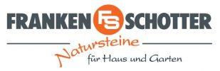 Franken Schotter Logo