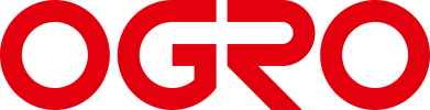 OGRO GmbH