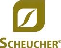 scheucher_hoch_cmyk