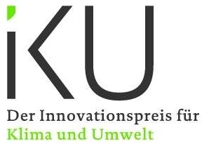 IKU 2017