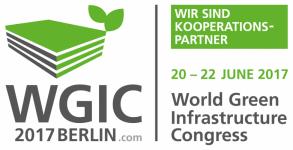OG_WGIC_Logo_20161209_Kooperationspartner