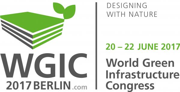 Weltkongress Gebäudegrün 2017