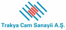 Trakya Cam Sanayii A.S.