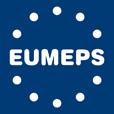EUMEPS-European Association of EPS