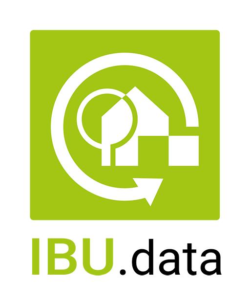 IBU.data