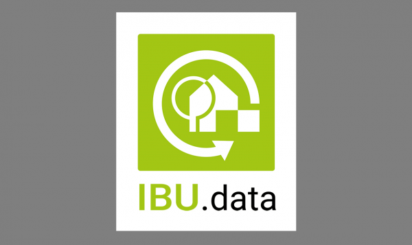 ibu data post picture