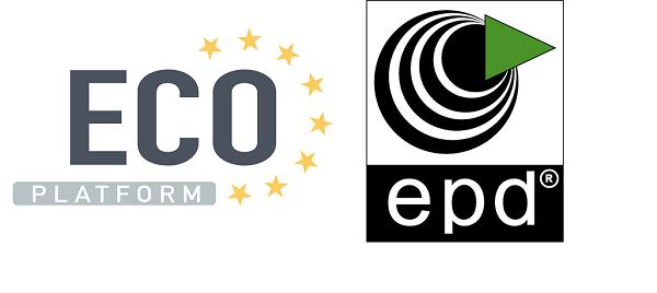 EPD Norge und ECO Platform