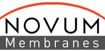 Novum Membranes GmbH