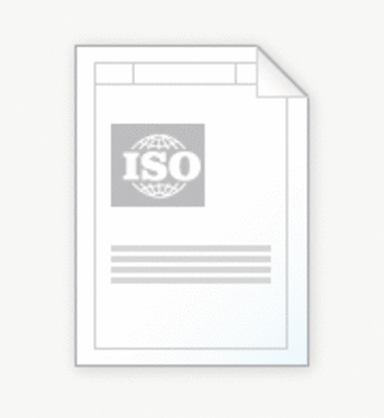ISO 21930