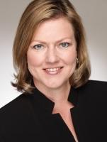Dr. Marianne Schönnenbeck