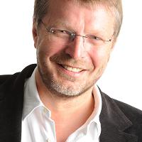 Dieter Heller