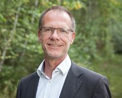 Dr. Thomas Fehlhaber