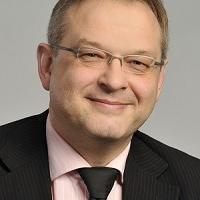 Holger Ortleb